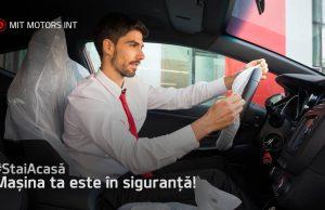 StaiAcasa-Campanie-service-Mit-Motors-press