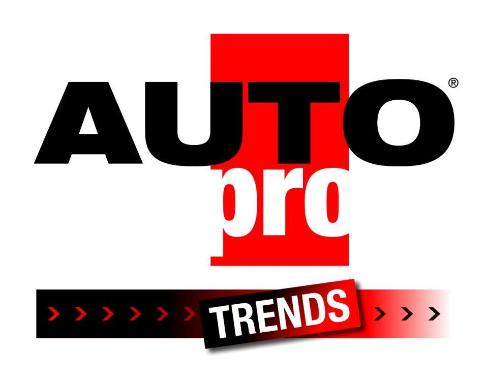 Autopro Trends