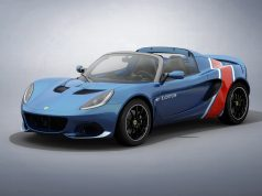 Lotus Elise Classic Heritage3a
