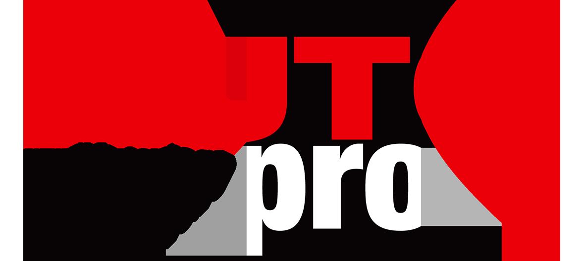 AUTOpro.ro