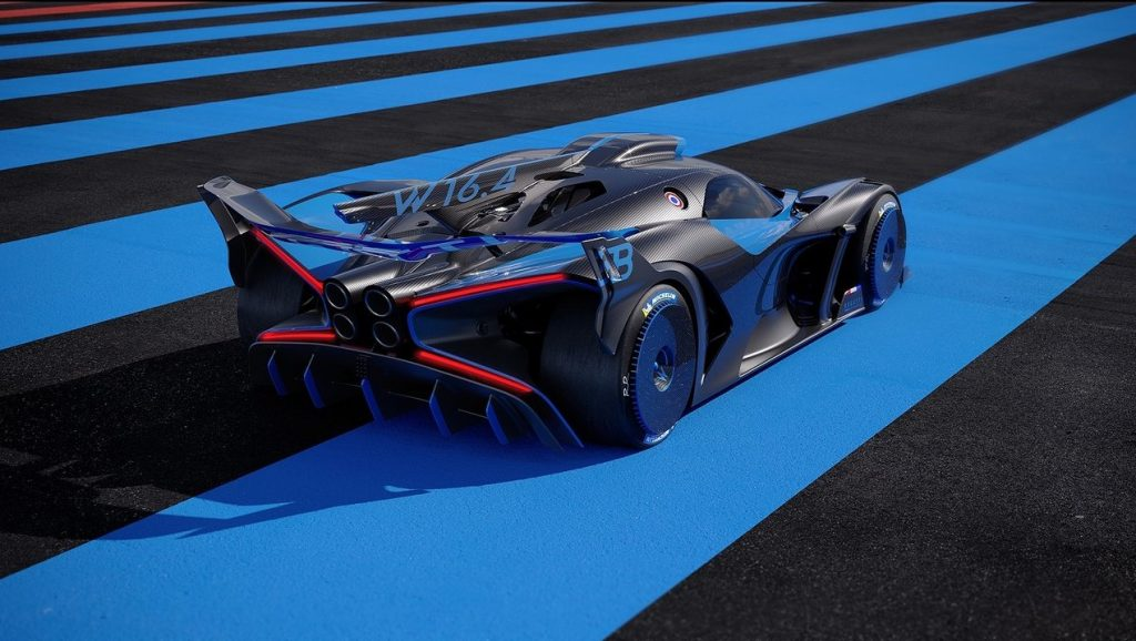 bugatti-bolide-concept