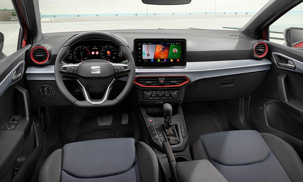 SEAT-Arona-2021-Xperience-AUTOpro-5