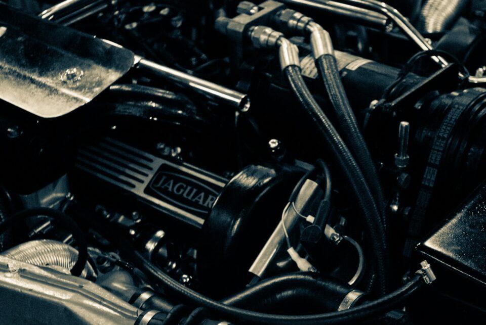 interzicere masini combustie interna 2030 UE
