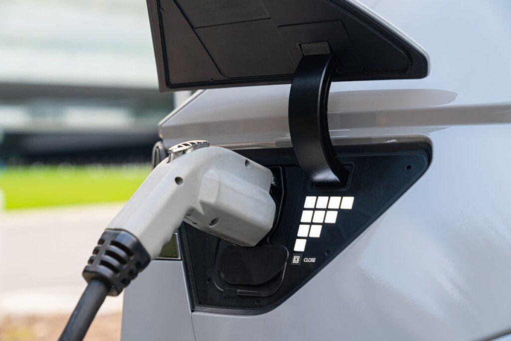 Grupul Hyundai-Kia vrea ca până în 2040 să devină un brand 100% electric