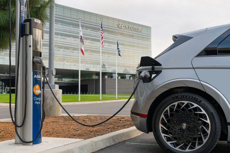 grupul Hyundai-KIA are de gând să își reducă drastic gama de modele convenționale în viitorul apropiat