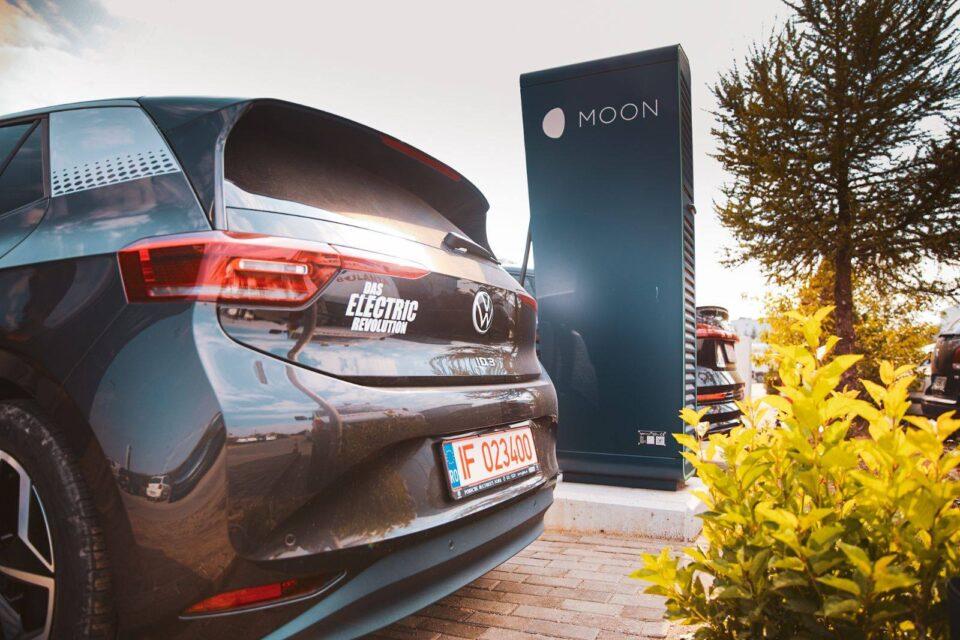 volkswagen neutralitate emisii 2050