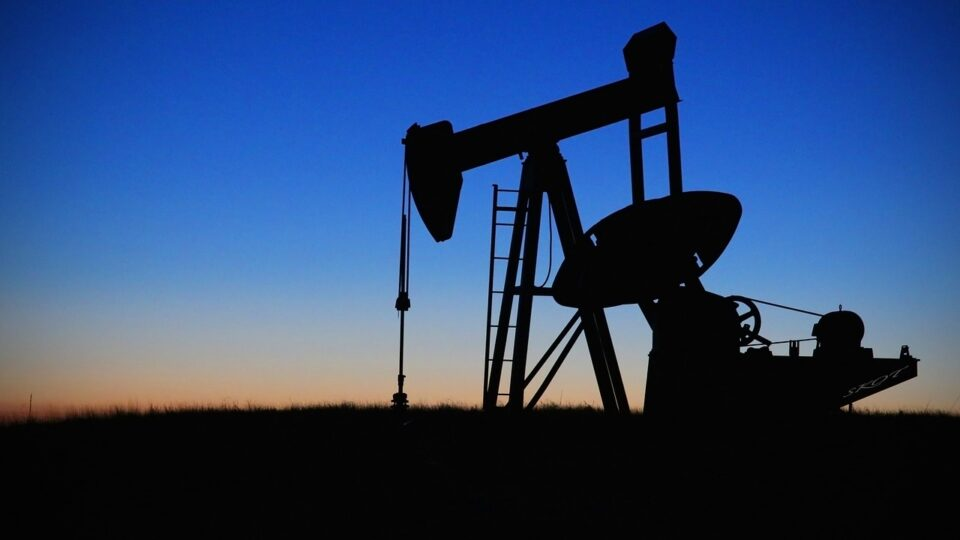 opec petrol cerere