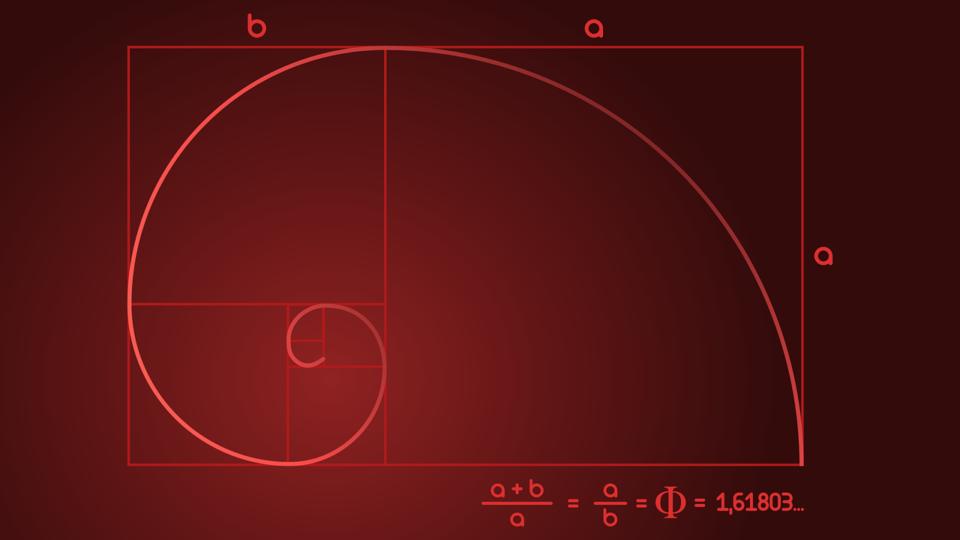 masini frumoase fibonacci